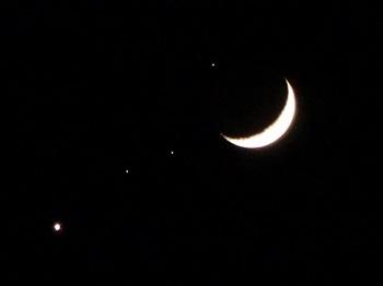 月と金星2.jpg